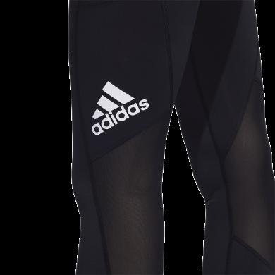 ElementStore - Legíny Adidas Long Tight