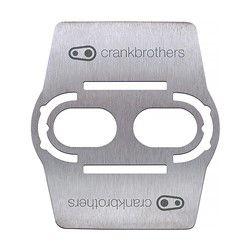 Podložka pod kufre CrankBrothers