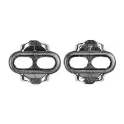 Kufre pre pedále CrankBrothers Standard Release Cleats