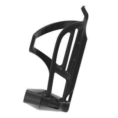 ElementStore - Product-botcg-flowstoragecage-Y12-zoom2_1800x1800