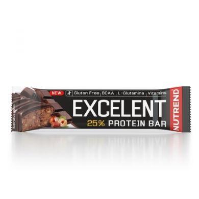 ElementStore - excelent-protein-bar-85g-orisky