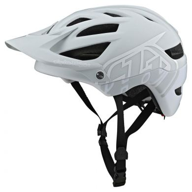ElementStore - 21-a1-classic-helmet_LIGHTGRAYWHITE-1_1000x