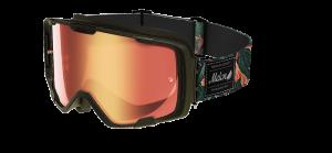 Poskladaj si sám - okuliare Melon Parker MTB