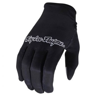 ElementStore - su21-flowline-glove-solid_BLACK-1_1000x
