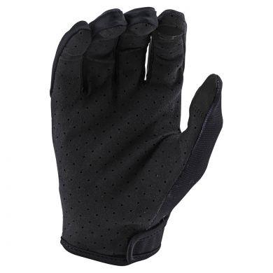 ElementStore - su21-flowline-glove-solid_BLACK-2_1000x