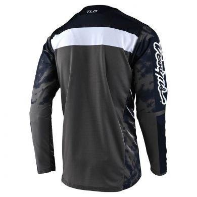 ElementStore - su21-sprint-jersey-dyeno_NAVYGRAY-2_1000x
