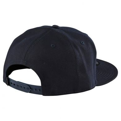 ElementStore - 20-tld-peace-youth-snapback-hat_NAVY-2_1000x