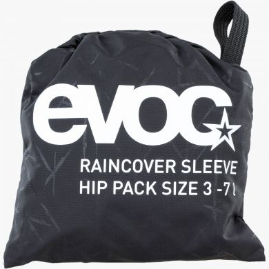 ElementStore - 601012100-RAINCOVER-SLEEVE-HIP-PACK-dt01_1920x1920