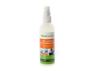 ElementStore - nano-ochrana-proti-zamlzovani-bryli-100-ml