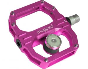 Magped Sport2 Ružový 200N
