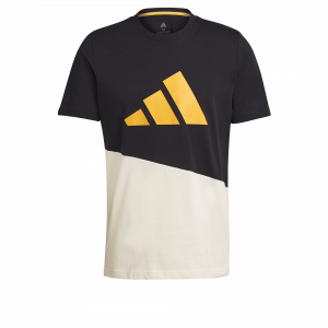 Tričko Adidas - Future Blk Tee