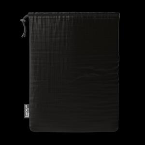 SmellWell Freshner Vak 12l - Black