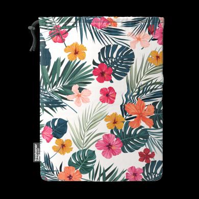 ElementStore - Freshener_Bag_Small_Floral0003_Alpha_5000x5000