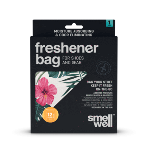 ElementStore - Freshener_Bag_Small_Floral0004_Alpha_300x