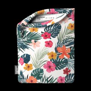 ElementStore - Freshener_Bag_Small_Floral0002_Alpha_300x