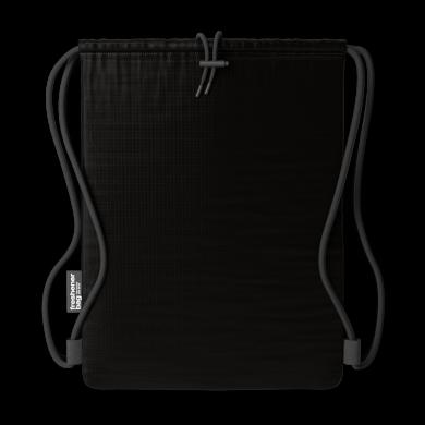 ElementStore - Freshener_Bag_XL_Black0003_Alpha_1140x1140_crop_center