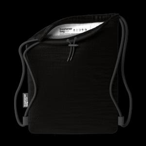 ElementStore - Freshener_Bag_XL_Black0002_Alpha_300x