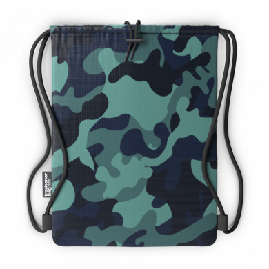 ElementStore - Freshener_Bag_XL_camo0003_Alpha_1140x1140_crop_center