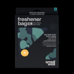 ElementStore - Freshener_Bag_XL_camo0004_Alpha_300x