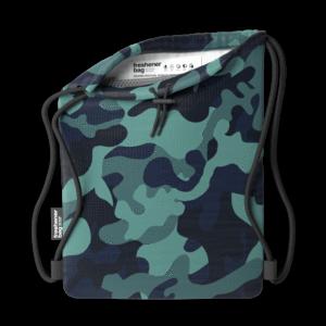 ElementStore - Freshener_Bag_XL_camo0002_Alpha_300x