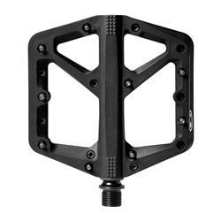 Pedále CrankBrothers Stamp 1 Small - Black