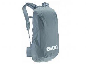 Pláštěnka na batoh EVOC - Stealth