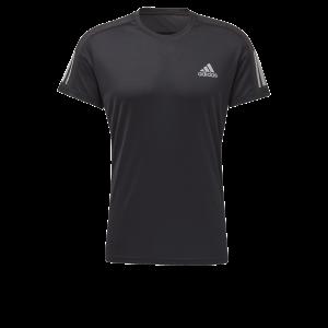Adidas Own The Run - Black